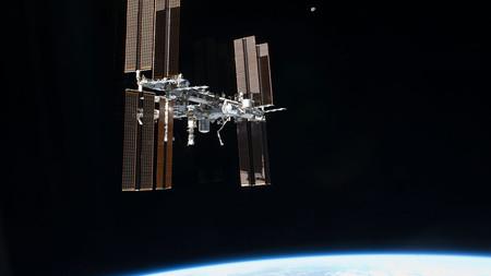 Estación Espacial Internacional como destino turístico: SpaceX llevará a tres turistas en un viaje de 10 días el año que viene