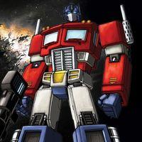 Los Transformers volverán a Netflix en la serie de animación 'War for Cybertron'