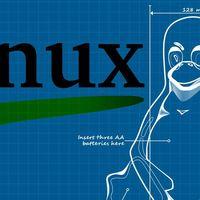 Linux ya está presente en 498 de los 500 superordenadores más potentes del mundo
