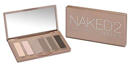 urban-decay-naked-2-basics.jpg