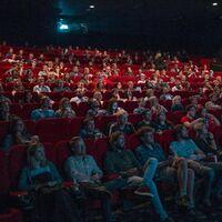Salas para proyecciones privadas y cupones descuento: los planes de Cinesa para reactivar la asistencia al cine