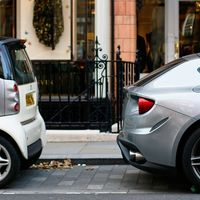 Reino Unido deja la puerta entreabierta al diésel tras anunciar su desaparición en 2040