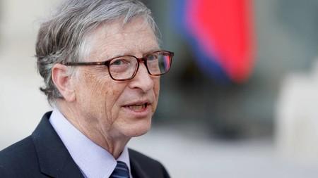 A pesar de la pérdida de dinero, Bill Gates financiará siete proyectos de vacuna para el coronavirus simultáneamente