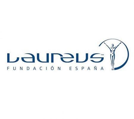 La Fundación Laureus España elige a su nuevo embajador, Ferrán Martínez