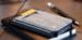 Logitech case +, la carcasa modular para iPhone