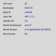 benchmarks-nexus-5-android-5-1-1