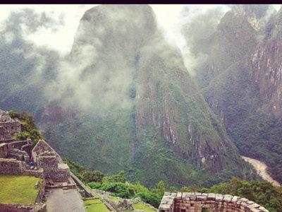 Machu Picchu 2016: Fechas de cierre y cupos de acceso a las montañas de Machu Picchu y Wayna Picchu