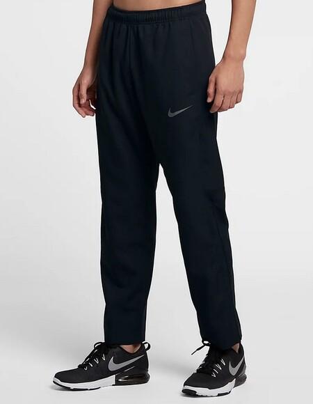 Pantalones Dri Fit