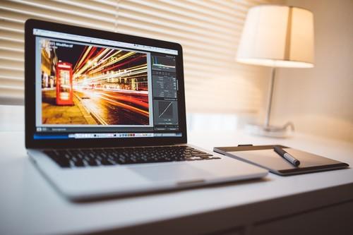 Las mejores webs para descargar contenido libre de derechos: imágenes, fotos, vídeos, música, sonidos...