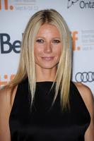 Los imprescindibles de belleza de Gwyneth Paltrow