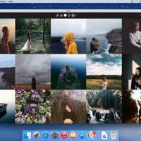 Grids for Instagram, nueva versión de un gran cliente de Instagram para Mac