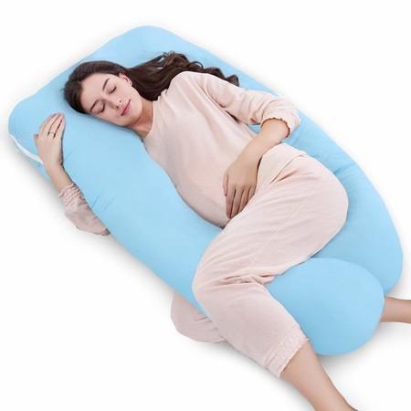 almohada-embarazada