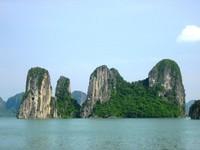 Viaje a Vietnam: recomendaciones de la casa