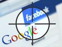 Facebook y Google podrían desaparecer en los siguientes 5 años