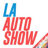 El Auto Show de Los Ángeles, el último salón que quedaba para este año, también se pospone
