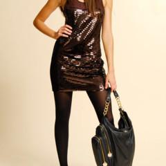 Foto 6 de 11 de la galería vestidos-de-noche-de-mango-aprovecha-estas-rebajas-y-los-atractivos-descuentos en Trendencias