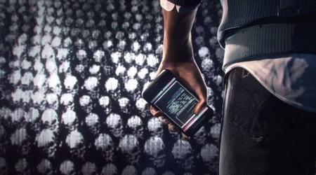 Se ha filtrado un nuevo teaser de Watch Dogs 2 y puedes verlo aquí