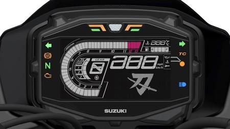 Suzuki Gsx S1000s Katana 2019 008