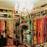 Las 5 prendas imprescindibles que toda mujer necesita en otoño