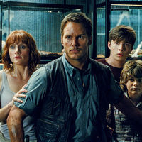 Lo que llega nuevo en febrero a Netflix, Filmin, HBO y Wuaki