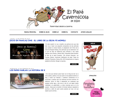Papavacernicola