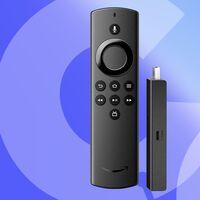 El Fire TV Stick Lite vuelve a estar a precio de chollo: el streamer básico de Amazon cuesta menos de 20 euros