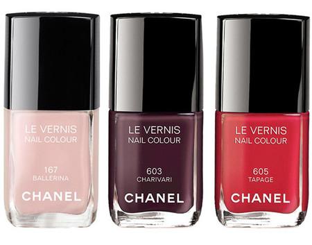 Chanel-Spring-2014-Le-Verni