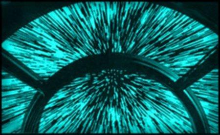 Examinando la velocidad de la luz