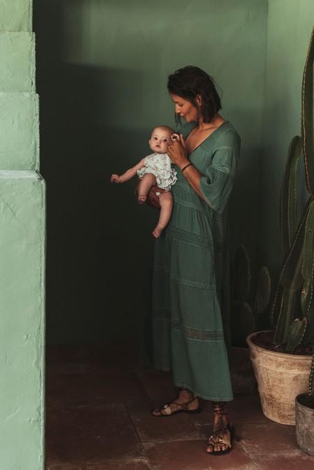 Zara Baby 6