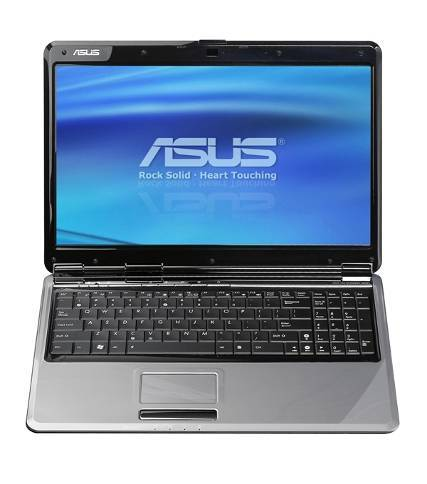 portatil_asus_multimedia.jpg