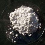 El milagro del carbonato cálcico