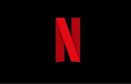 Cómo activar las descargas inteligentes en Netflix para iPhone