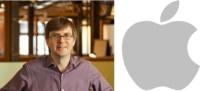 Kevin Lynch, CTO de Adobe, deja su puesto para entrar en Apple