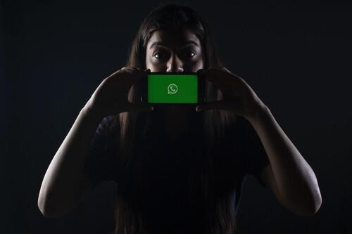 Facebook avisa, pronto recogerá todos los datos que WhatsApp extrae de nuestros dispositivos