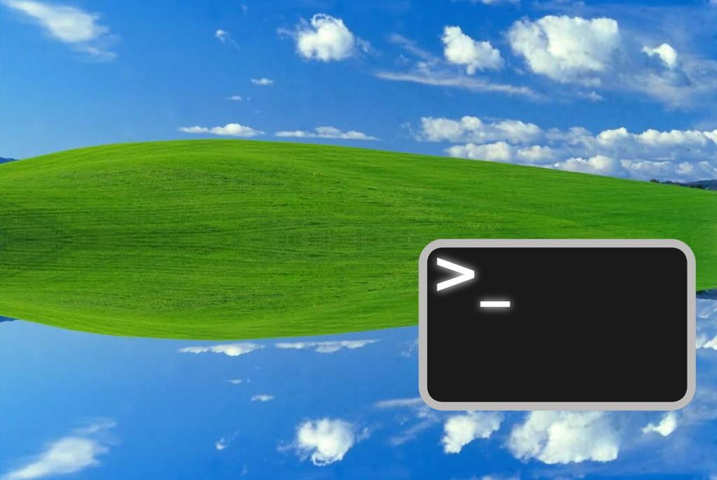 El creador de AppGet afirma que WinGet, el nuevo gestor de software de Microsoft, es una copia no reconocida de su trabajo