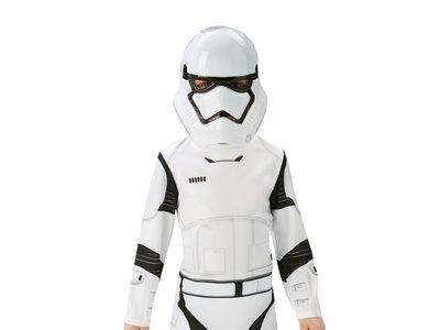 Disfraz soldado imperial Star Wars por 22 euros en Amazon