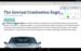 GoogleretirarálaaplicacióndeQuickoffice
