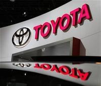 Cambios de fondo en la cúpula de Toyota en México