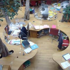 espacios-para-trabajar-las-oficinas-de-pont-huot-en-paris