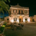 3 hoteles para perderse en el Mediterráneo en agosto... o en cualquier época del año