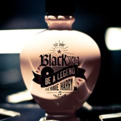 Foto 59 de 60 de la galería paco-rabanne-black-xs-records en Trendencias Lifestyle