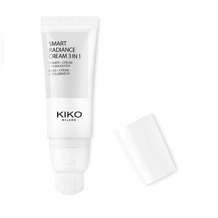 Smart Radiance Kiko