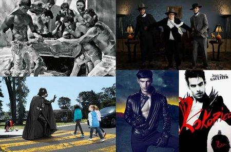 Las mejores campañas publicitarias del 2011