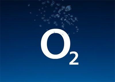 O2 (movistar) quiere eliminar restricciones 3G a sitios...si pagan