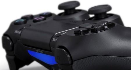 Sony cree que PS4 podría 'superar significativamente' las ventas de PS3