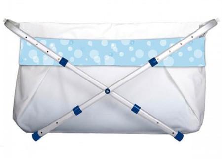 Eligiendo ba era para el beb siete opciones para - Banera ninos para ducha ...