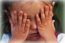 El estrés en el embarazo afecta al bebé