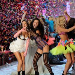 Foto 31 de 57 de la galería el-desfile-victorias-secret-fashion-2011-todas-las-imagenes en Trendencias