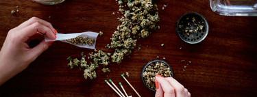 El ránking global de la marihuana: Nueva York es la ciudad más consumidora y Tokyo la más cara