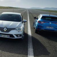 Nuevo Renault Mégane: la cuarta generación es más polifacética que nunca